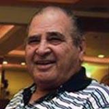 Testimonial Halim Sultan